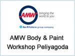 body-paint-workshop