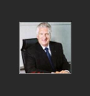 Mr. Charles Leonard Hunt
