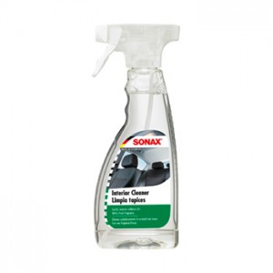 Sonax Interior Cleaner